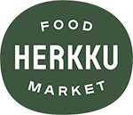 Green Planet Astronauts - Herkku Food Market