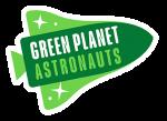 Green Planet Astronauts
